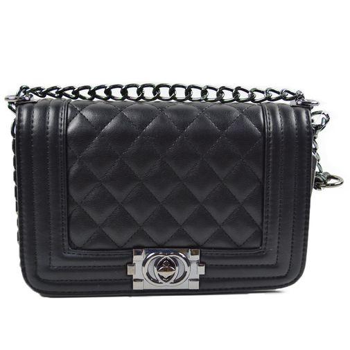 Bolsa-Chanel-Boy-Preta1