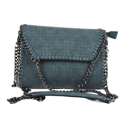 bolsa-tacha-azul-1