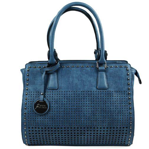 bolsa-azul-1
