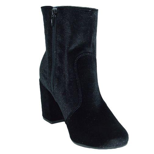 bota-veludo-1_mini