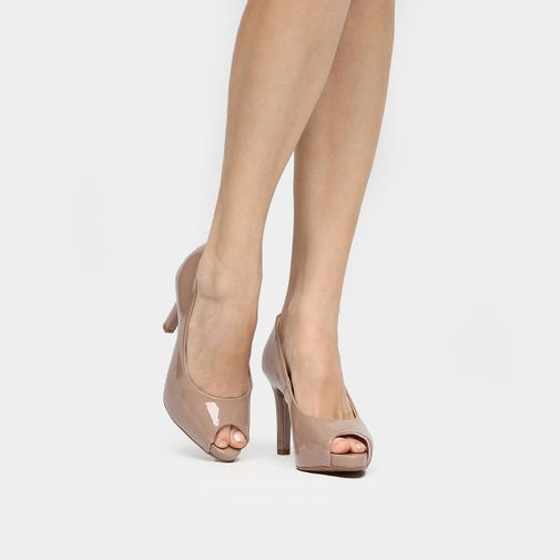peep-toe-nude-perfil_mini