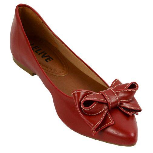sapatilha-laco-vermelho-1_mini