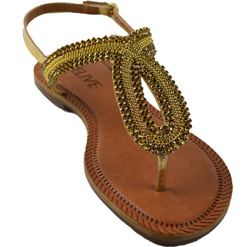 Sandalia-Infinito-Lelive-Dourado