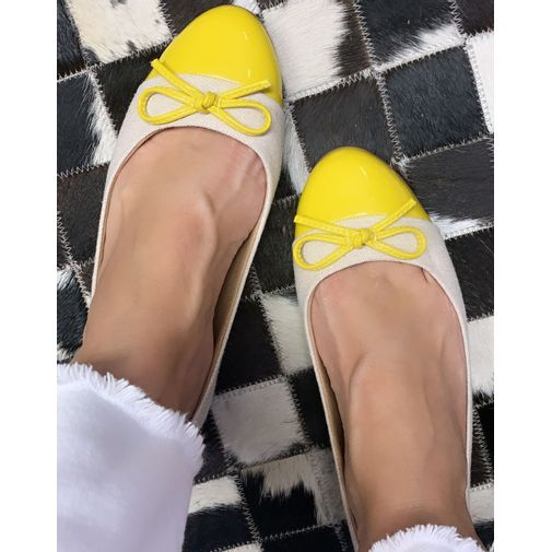 9272cru-amarelo1