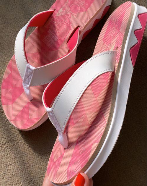 9048branco-pink1