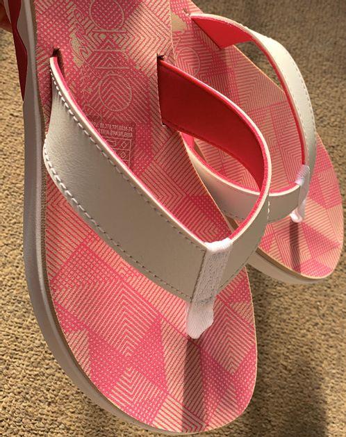 9048branco-pink3
